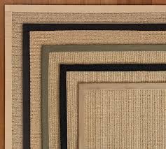 what are sisal rugs roselawnlutheran