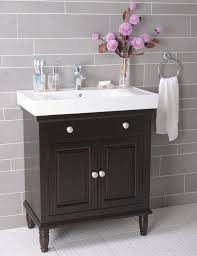 Kraftmaid Bathroom Vanity Bathroom Alluring Style Lowes Bath Vanities For Your Modern