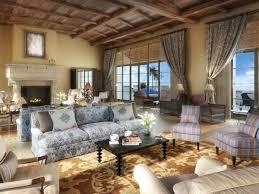 wohnzimmer im mediterranen landhausstil wohnzimmer im mediterranen landhausstil wohnzimmer im mediterranen