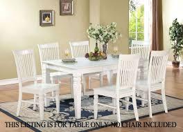 white rectangle kitchen table dannyskitchen me page 7 rectangle kitchen table and chairs kitchen