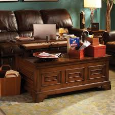 Woodboro Lift Top Coffee Table by Brampton Hill Northridge Liv360 Lift Top Coffee Table Office