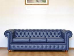 blue chesterfield sofa blue chesterfield sofa divani chesterfield chesterfield sofa