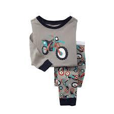 shop 2017 new baby wear pyjamas pijamas