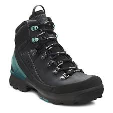 ecco hiking boots canada s 93 best outdoor images on boots shoes and adidas