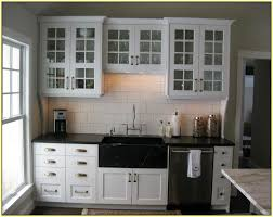 Lowes Cabinet Pulls Kitchen Lowes Kitchen Ideas Lowes Cabinet - Kitchen cabinet knobs lowes