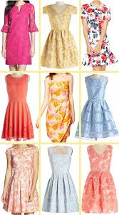dresses to wear to a summer wedding what to wear to a summer wedding day dresses 150
