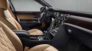 bentley mulsanne grand limousine 2016 geneva motor show bentley mulsanne