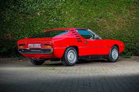 lexus used montreal forget about a new mustang buy this magnificent alfa romeo