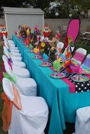 Alice In Wonderland Decoration Ideas Alice In Wonderland Mad Hatter Birthday Party Ideas
