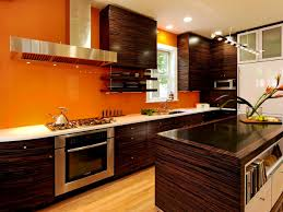 Best Kitchen Cabinet Manufacturers Bathroom Archaicfair Kitchen Cabinet Manufacturers Red Lacquer
