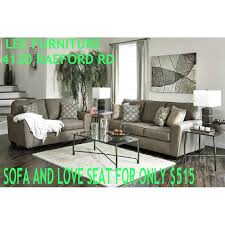 Atlantic Bedding And Furniture Fayetteville Lee Furniture Of Fayetteville Home Facebook
