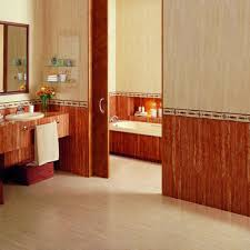 tile tile stores in seattle home design image top in tile stores