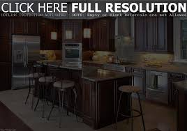 small kitchen design layout u2013 home design and decorating kitchen