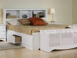 Girls Queen Bedroom Set White Bedroom Girls Bedroom Sets Furniture S White