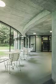 Esszimmer Thun 63 Besten A Schweiz Bilder Auf Pinterest Schweiz Architekten