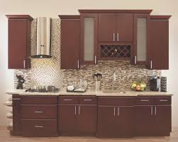 kitchen creative wood for kitchen cabinets room design plan