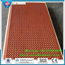 non slip bathroom flooring ideas china non slip safety bathroom rubber floor mat anti fatigue mats