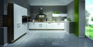 conforama cuisine 3d cuisine 3d conforama idées de design moderne alfihomeedesign