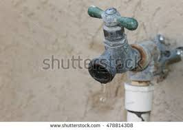 Water Conservation Faucets California Drought Stock Images Royalty Free Images U0026 Vectors