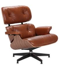 Swan Chair Leather 670 Lounge Chair Leather