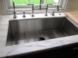 American Standard Stainless Steel Kitchen Sinks - Kitchen sink american standard