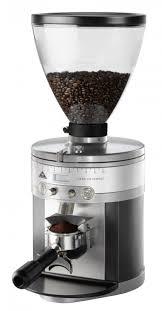 Coffee Grinders Reviews Ratings Coffee Grinders Espresso Grinders Seattlecoffeegear Com