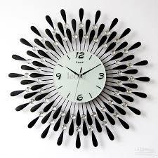 Funky Wall Clocks Unusual Wall Clocks Uk Wall Clocks Decoration
