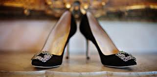 wedding shoes singapore manolo blahnik shoes for weddings