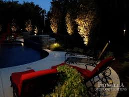 gallery st louis outdoor lighting by frisella outdoor lighting