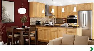 furniture kitchen cabinets kitchen cabinets at menards