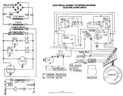 briggs and stratton power products 8752 2 g4050 4 000 watt