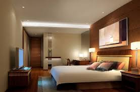 simple bedroom ideas bedroom master bedroom designs room decor ideas simple bedroom