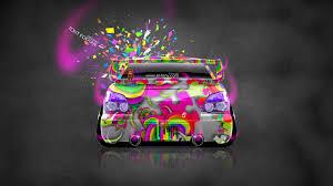 subaru wrx logo subaru impreza wrx sti jdm back domo kun toy car 2014 el tony