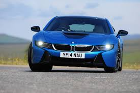bmw i8 bmw i8 first uk drive pictures bmw i8 uk front auto express