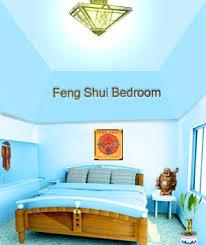 Fengshui For Bedroom Feng Shui Bedroom Jpg