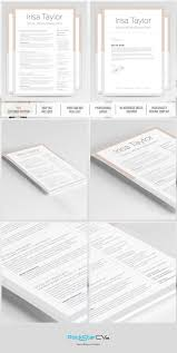 Best Quality Resume Paper by 16 Best Cv Resumee Images On Pinterest Resume Templates Cv