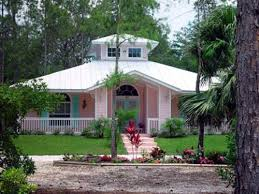 house plans for florida florida cracker house plan chp 17425 at coolhouseplans com