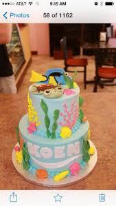 cars 2 birthday cake cake ideas pinterest birthday cakes