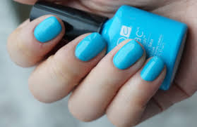 shellac cerulean sea cnd