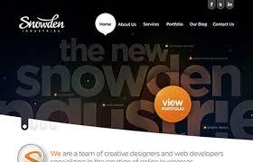 60 Finest Fresh CSS Website Designs for Design Inspiration