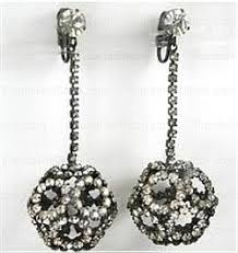 how to make clip on earrings how to make clip earrings a practical way to make or convert a