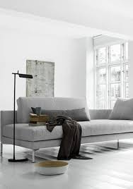 design interior livingroom interior living pinterest