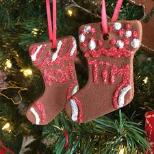 decorative ornaments tags diy ornaments handmade