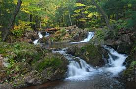 Michigan natural attractions images The best places to photograph in michigan loaded landscapes jpg