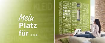 Schlafzimmer Komplett Bett Schwebet Enschrank Rauch Rauch Möbel Schlafzimmermöbel Made In Germany