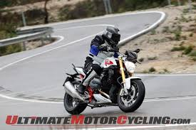2015 2016 bmw motorcycle pricing released