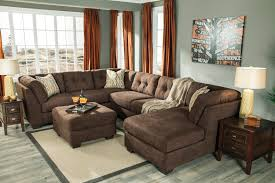 delta sofa and loveseat delta city chocolate sectional marjen of chicago chicago