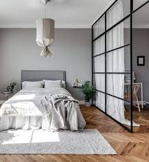 interior glass walls for homes glass partitions that are worth a remodel glass partition linen