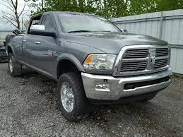 2012 dodge ram truck for sale 3c63d3jl3cg313675 2012 charcoal dodge ram truck on sale in or