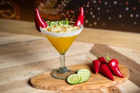 fresno spirit halloween spooky cocktails for halloween modern restaurant management